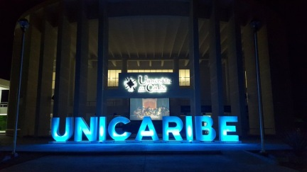 unicaribe-02